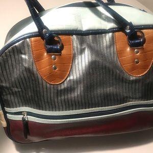 Handbags - Large bag ... Australian brand Spencer Rutherford
